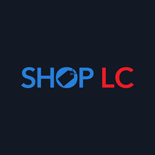 SHOP LC from SHOPLC