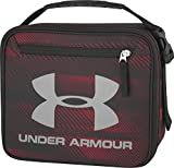 Under Armour Lunch Cooler, Speed Lines