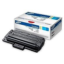 Samsung SCX-D4200A/SEE black print cartridge