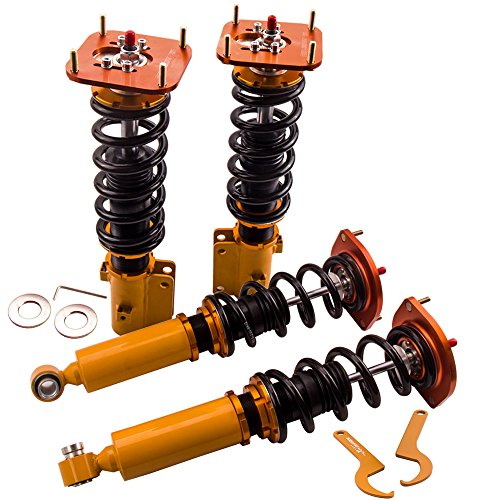 Buy mazda rx7 coilovers