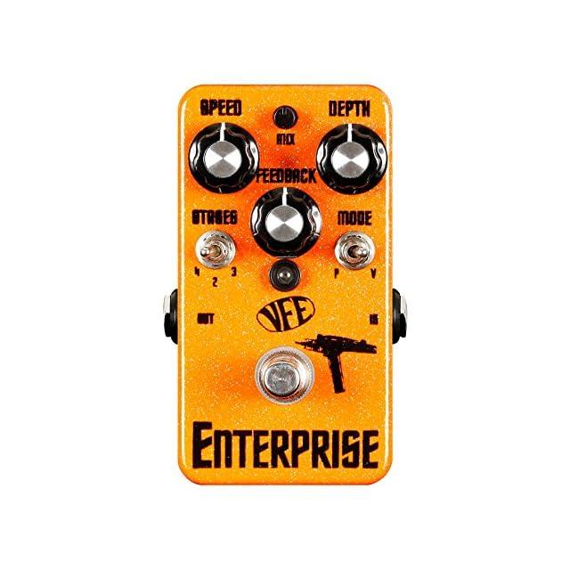 リンク:enterprise