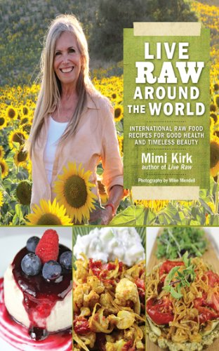 Download live raw around the world international raw food recipes download live raw around the world international raw food recipes for good health and timeless beauty book pdf audio id78l0z42 forumfinder Gallery