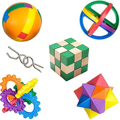 smart board math games for 3rd grade - 5