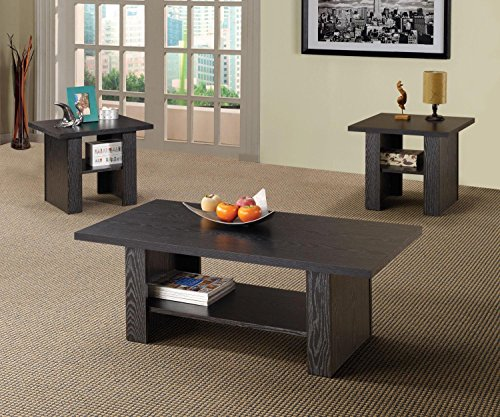 coaster-3-piece-occasional-table-set-in-black-finish