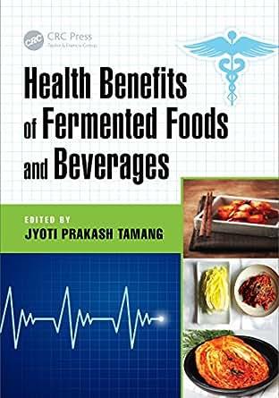 Jyoti Foods Review