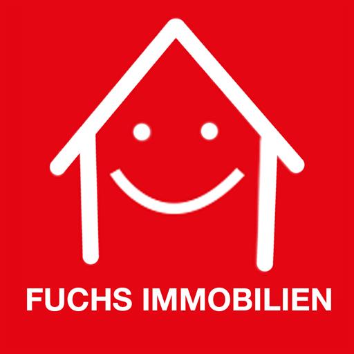 fuchs-immobilien