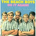 The Beach Boys: Do It Again
