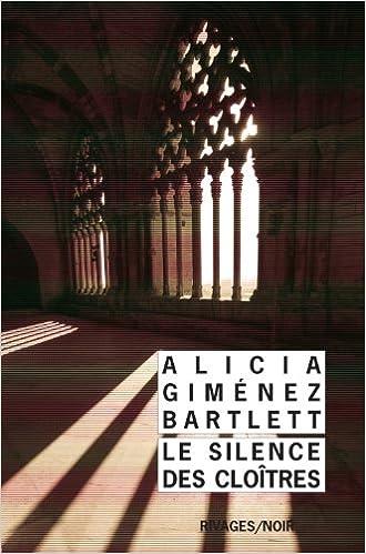 """Résultat de recherche d'images pour """"le silence des cloitres"""""""