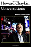 """Howard Chaykin Conversations (Conversations with Comic Artists Series)"" av Brannon Costello"