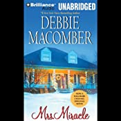 Mrs. Miracle | Debbie Macomber