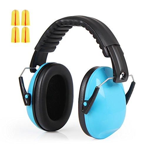 Kootek Reduction Protection Earplugs Defenders product image