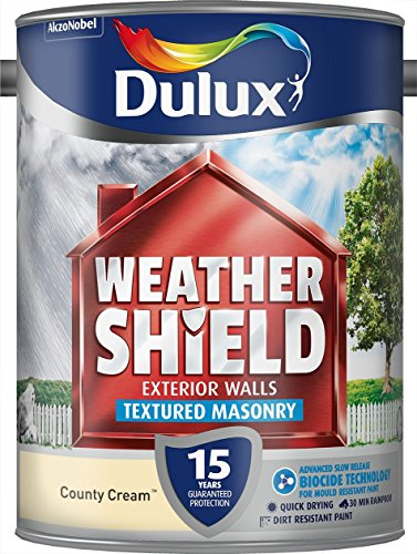 dulux-5-litre-weather-shield-textured-masonry-paint-country-cream-by-dulux