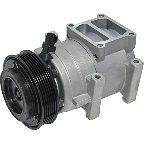 (Universal Air Conditioner CO 11340C A/C Compressor)