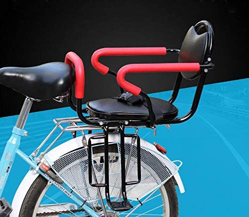 GW Sillas de Bicicleta Piezas de Bicicleta Bicicleta de Carretera ...
