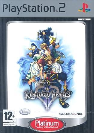 Games kingdom hearts 2 suncity casino