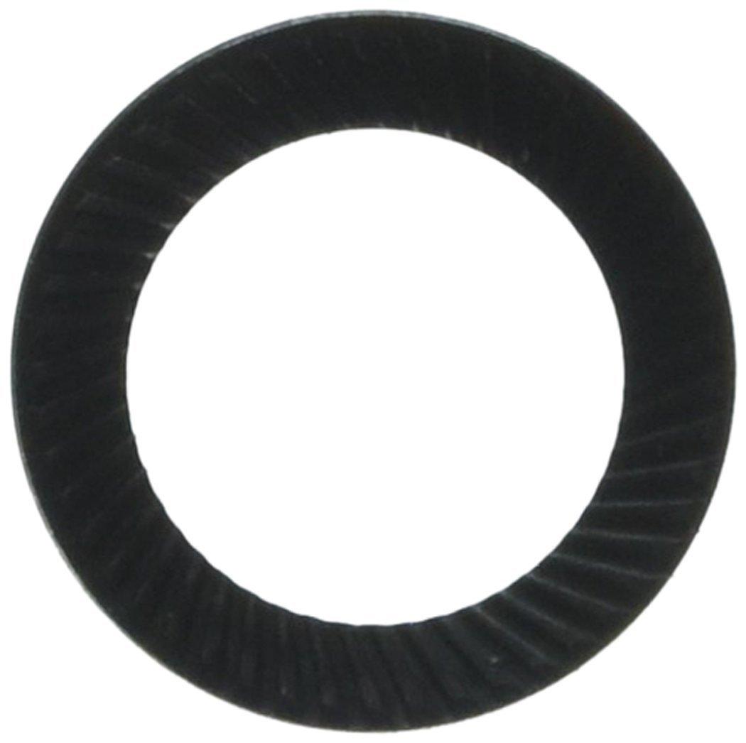 Hard-to-Find Fastener 014973283780 Safety Lock Washers, 10mm, Piece-18