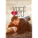 Você e Eu (Portuguese Edition)
