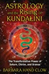 Astrology and the Rising of Kundalini...