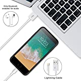 Battery case for iPhone 7 Plus/ 8 Plus/6 Plus/6s