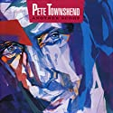 Townshend, Pete - Another Scoop [DVD-Audio]