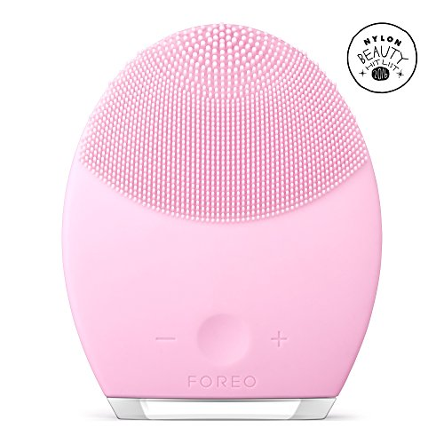 Highest Rated Powered Facial Cleansing Devices & Accessories