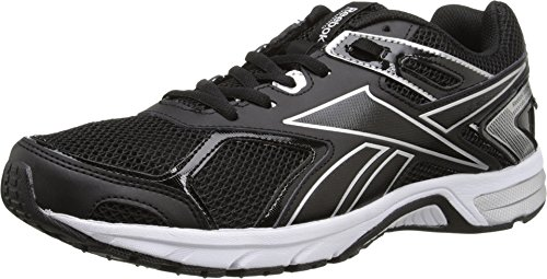 reebok-mens-quickchase-running-shoe-black-pure-silver-white-105-m-us