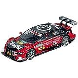 """Carrera Digital 132 30741 Audi A5 DTM """"Miguel Molina, No.17"""""""