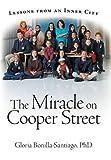 The Miracle on Cooper Street, Bonilla-Santiago Gloria, 1480806250
