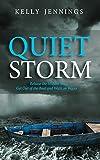 Quiet Storm:: Release the Hidden You