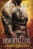 Free eBook - Immortal Coil