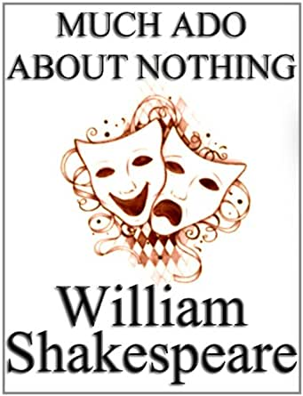 Review: Much Ado About Nothing at Shakespeare's Globe