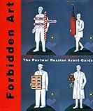 Forbidden Art, Viytaly Patsukov, 1881616916