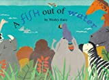 A Fish Out of Water, Wesley Eure, 1565548507