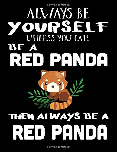 Adult Shoe Size 5-9 Good Luck Sock Womens Red Panda Crew Socks Grey