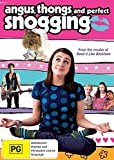 Angus, Thongs and Perfect Snogging [NON-USA Format / PAL / Region 4 Import - Australia]