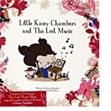 Little Kasey Chambers & The Soundtrack Music