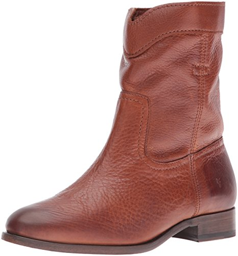 frye-womens-cara-roper-short-boot-cognac-9-m-us