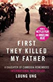 First They Killed My Father: Film tie-in