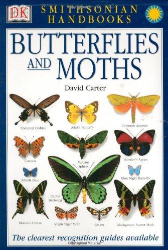 smithsonian-handbooks-butterflies-moths