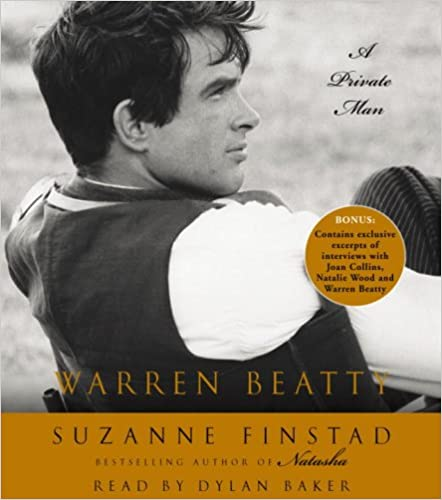 Descargar Por Torrent Sin Registrarse Warren Beatty: A Private Man Archivo PDF A PDF