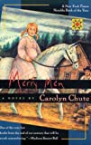 Merry Men, Carolyn Chute, 0156001918