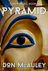 Pyramid (Gemini Series Book 4)