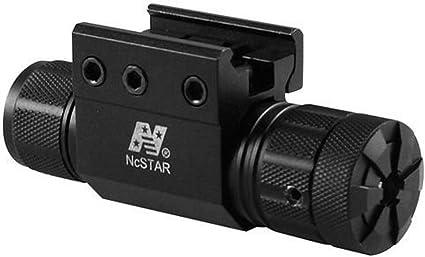 NcSTAR APRLSMG product image 1