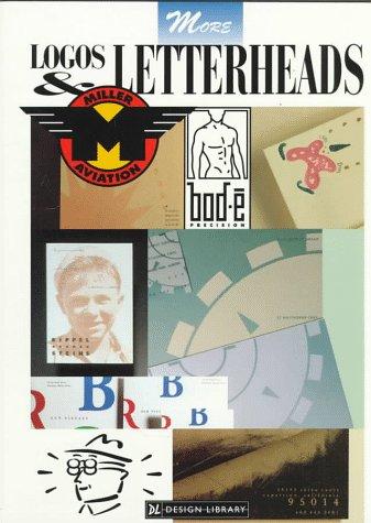 more-logos-letterheads-design-library