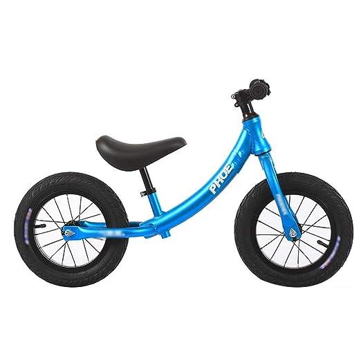 Agradecido por todo Equilibrio Infantil Bicicleta Deslizante Coche ...