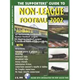 The Supporters' Guide to Non-league Football 2002