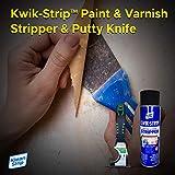 Klean Strip Paint & Varnish Stripper