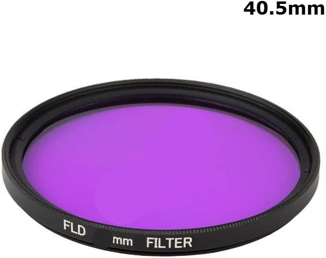 72mm 1pcs 30mm 37mm 40.5mm 43mm 46mm 49mm 52mm 55mm 58mm 62mm 67mm 72mm 77mm 82mm Full Purple FLD Color Lens Filter Protector