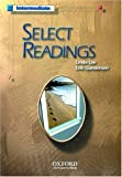 Select Readings Intermediate, Linda Lee Gundersen and Erik Gundersen, 0194374750