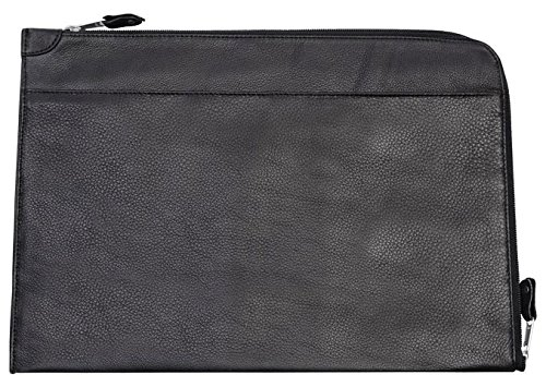 Canyon Outback Canyon City Portfolio/brief Black